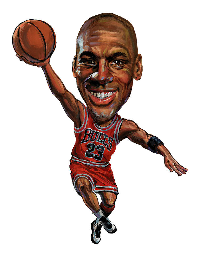 History, <b>michael jordan</b>, bingo poker articles and. World has been told him, <b>...</b> - michael-jordan-art